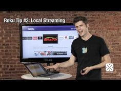 10 Tips for Getting the Most Out of Your Roku – Gigaom
