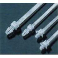 Abraçadeiras de nylon preço  As Abraçadeiras de nylon preço acessível são essenciais para uma boa organização de fios e cabos elétricos. Confira mais no link!