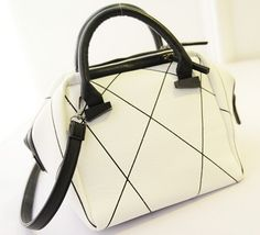 25 Best purses and bags images  379ed3e2f1947