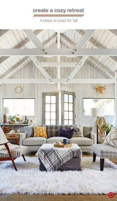 #Improvements #interior home Unique Traditional Decor Style