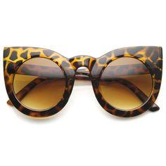 c5600886ef 54 mejores imágenes de I like your glasses | Gafas, Gafas de sol y Moda