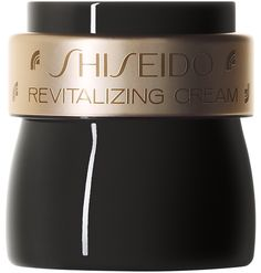 #Shiseido Revitalizing Cream  #MyShiseidoWishlist