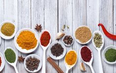 Western science is now catching up to the knowledge of TCM and ayurveda, showing how spices can provide powerful health benefits and boost energy. Vegan Keto Diet, Gluten Free Diet, Signs Of Gluten Intolerance, Ayurveda Dosha, What Is Ketogenic, Cider Vinegar Weightloss, 200 Calorie Meals, Chinese Herbs, Chinese Medicine