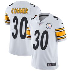 Wholesale 49 Best $24.99 NFL Jerseys images | Nike nfl, Nfl jerseys, Broncos  free shipping