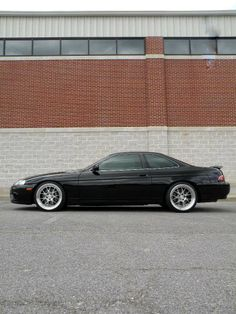 1999 Lexus SC300 Lexus Lx470, Lexus Cars, Infiniti Q50, Jaguar Xe, Volvo S60, Tuner Cars, Jdm Cars, Audi A4, True Car