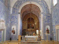 Arraiolos es un simpático pueblo alentejano | Enjoy Portugal Holidays El nombre de esta población es mundialmente conocido gracias a los famosos Tapetes de Arraiolos
