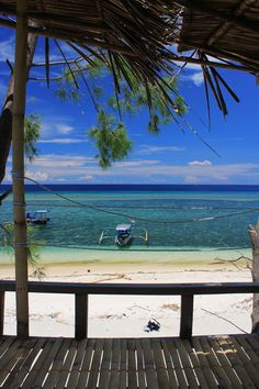 Where should I go today? Best Boutique Hotels, Best Hotels, Travel To Do, Places Ive Been, Places To Visit, Gili Air, Gili Island, Hotel Reservations, Lombok
