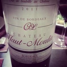 Red wine party #drinking #drunk #drinkdrankdrunk #redwine #Wine #bottle #merlot #winelover #wine