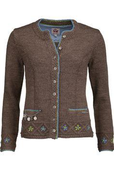 Inspired by Bright Sweater by Junko Okamoto Baby Cardigan, Sweater Cardigan, Knit Fashion, Fashion Show, Cardigan Design, Knit Basket, Cotton Viscose, Vogue, Top Pattern