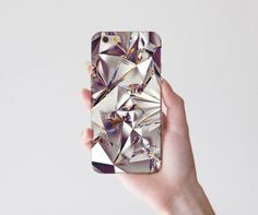 Opal Clear iPhone 6 Plus Case iPhone 6s Crystal Case iPhone 6