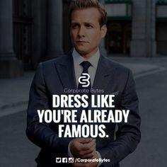 Mindset Quotes, Attitude Quotes, Success Quotes, Motivation Success, True Quotes, Best Quotes, Motivational Quotes, Inspirational Quotes, Qoutes