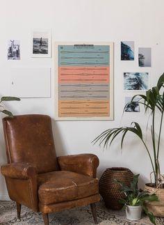 Calendrier Maree Biarritz.Les 57 Meilleures Images De Calendrier Les Marees En 2019