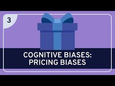 Introduction to Critical Thinking - YouTube Logical Fallacies, Cognitive Bias, Critical Thinking, University, Youtube, Colleges, Community College