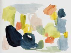 Organic VII by Pamela Munger on Artfully Walls