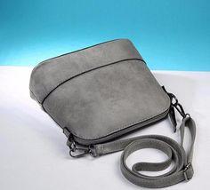 Classic shell handbag