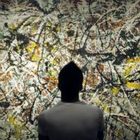 Art Fakes That Fooled (Almost) Everyone    Apr 24, 2014 08:30 AM ET  //  by  Talal Al-Khatib.  Jackson Pollock, Mark Rothko, Willem de Kooning: These are names familiar to art circles. But Pei-Shen Qian? Not so much, or at least not until the 75-year-old painter was indicted for a $33 million art fraud scheme.  Assisted by a pair of Spanish art dealers who enabled the sale of the fake paintings, Qian created forgeries of works by the accomplished artists named above among others.