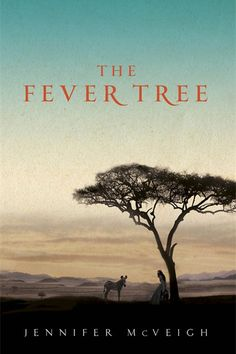 Historical fiction set in South Africa. A bittersweet tale of hard life in the 1880's plains of Africa.