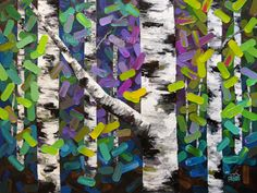 paintings, art, tree art, artwork, spring, aspen, birch, Calgary artist, Canadian artist, Alberta Landscape Painter, Contemporary Alberta Artist, Alberta Landscape Painting, Calgary paintings, Birch Tree Painting, Birch Tree Paintings, Aspen Tree Painting, Aspen Tree Paintings, Calgary Fine Art, Calgary, Alberta, Canada, Canadian Rocky Mountains, Banff, Canmore, Lake Louise, sky, prairies, mountain, mountains, lake, river, water, ocean, beach, playa, clouds, leaves, flowers, floral…