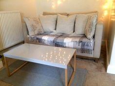 2-seater-sofa-beige-cream-linen-buttoned-back