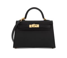 Bid in-person or online for the upcoming auction:Handbags & Accessories on 12 June 2018 at London Hermes Kelly Bag, Hermes Bags, Hermes Handbags, Purses And Handbags, Luxury Bags, Luxury Handbags, Louis Vuitton Luggage, Cute Handbags, Fashion Bags