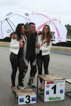 Galería   4ª Copa DS (paddock y pista)   Motomallorca