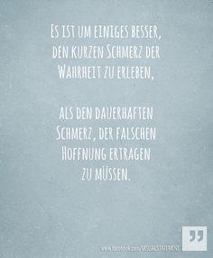 schmerz #schmerz #hoffnung #hope