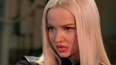 "I just watched Marvel's Agents of S.H.I.E.L.D. 5x16 ""Inside Voices""  https://t.co/zrZfEP8SFV #AgentsofSHIELD #trakt"