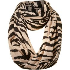 Vero Moda Elma printed scarf ($14) ❤ liked on Polyvore featuring accessories, scarves, pañuelos, bufandas, pink, scarves & wraps, vero moda, pink scarves, pink shawl and wrap shawl