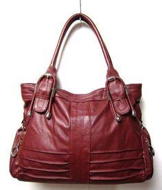 #handbag #purse #fashion   $33