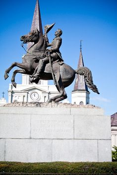 the french quarter | new orleans