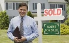 Choosing A Real Estate Listing Agent