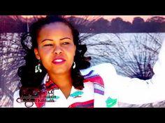 """Oromia: """"Finfinnee Karri Shani"""" Galaanee Bulbulaa. New Oromo Music   OromianEconomist"""