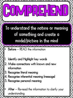 Secondary Cognitive Verb Posters based on Australian Curriculum . Picture Writing Prompts, Paragraph Writing, Opinion Writing, Persuasive Writing, Writing Rubrics, Education And Literacy, Physical Education, 4th Grade Writing, Text Types