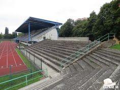13.08.2016 1. FC Viktorie Přerov –  FK Nový Jičín http://www.kopane.de/13-08-2016-1-fc-viktorie-prerov-fk-novy-jicin/  #Groundhopping #Fußball #fussball #football #soccer #kopana #calcio #fotbal #travel #aroundtheworld #Reiselust #grounds #footballgroundhopping #groundhopper #traveling #heutehiermorgenda #floodlights #Flutlicht #tribuneculture #stadium #thechickenbaltichronicles #DasWochenendesinnvollnutzen #FCViktoriePřerov #ViktoriePřerov #Viktorie #Přerov #FKNovýJičín #NovýJičín