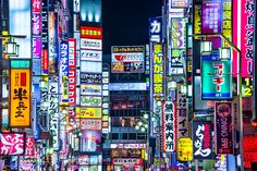 There's more to Japan than Tokyo. See another side of the country with these top easy day trips from Tokyo. There's a destination. Japan Travel Tips, Travel Usa, Travel Guide, Tokyo Guide, Day Trips From Tokyo, Cheap Travel Insurance, Tokyo Japan, Japan Trip, Tokyo 2020