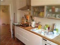 Suche Wohnzimmer einfache dekoration ideen. Ansichten 14429.