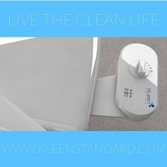 Live The Clean Life with Kleen Standard's toilet seat attachment! Diy Bathroom Reno, Bathroom Renos, Bathroom Renovations, Clean Life, Small Changes, Toilet, Cleaning, Giveaways, Opportunity