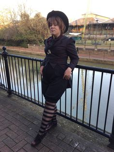 Lolita Dress, Goth, Kawaii, Shopping, Accessories, Dresses, Style, Fashion, Gothic