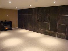 pictures going into the basement ideas | remodeling basement ideas » diy basement framing