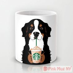 + We ship worldwide from New York within 1-3 business days. + All orders are carefully packed with packaging, Great gifts for everyone! + Make it yours! You can add text, please feel free to convo. with me (customize design has no minimum order. No extra charge!) + If you want to ship 2 locations, you need to check out each mug separately Please do not make a payment with combine shipping and ask ship to 2 locations. + Dishwasher safe **not on high heat** Hand washing recommended ------...