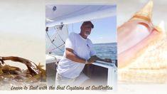 SailDallas.com Learn to Sail Basic Sailing Call us at 214-215-SAIL(7245)