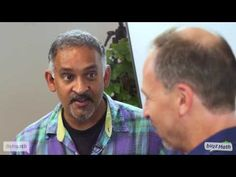Teaching math. A discussion with Sunil Singh and James Tanton - YouTube