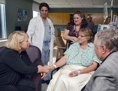 Innovative 'bundled' health care plan coming to Kitchener