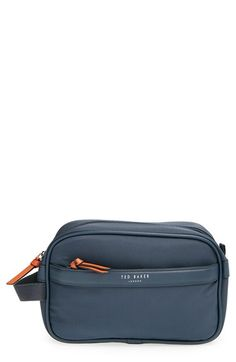 Ted Baker London  Granula  Travel Kit   Towel Set  6c96d23e7964b