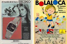 Publicidad siglo XX, 49