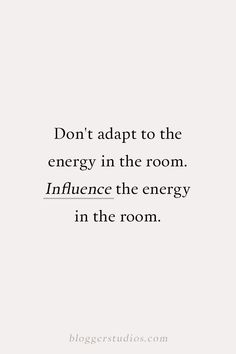 Motivacional Quotes, Wisdom Quotes, Great Quotes, Quotes To Live By, Work Inspirational Quotes, Deep Quotes, Don't Give Up Quotes, Best Work Quotes, Inspire People Quotes