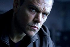 #bourne #bourneserisi #film #sinema #aksiyon #gerilim #kimsöyledi Matt Damon, Jason Bourne 2016, Bourne Movies, The Bourne Ultimatum, Bourne Legacy, Bbc Three, Movie Club, Tommy Lee Jones, Julia Stiles