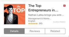 Top 10 Money Podcasts That Smart Entrepreneurs Listen To