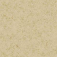 York Wallcoverings Kashmir Plaster Glaze Wallpaper beige, tan - The Savvy Decorator Brick Wallpaper Roll, Trellis Wallpaper, Wallpaper Panels, Of Wallpaper, Wallpaper Ideas, Modern Wallpaper Designs, Designer Wallpaper, Wallpaper Warehouse, Embossed Wallpaper