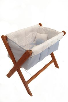 Bebe Baby, Baby Bedroom, Bassinet, Children, Kids, Creations, Nursery, Baby Shower, Crafts
